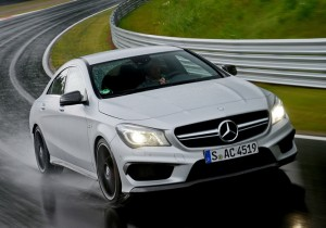 mercedes-benz-cla45_1372884803