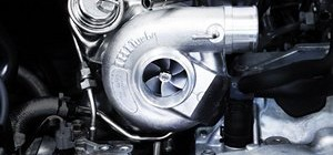 turboyama